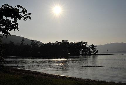 20090827-004.jpg