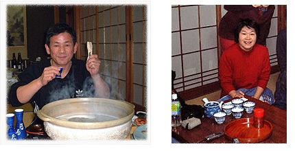20100102-okadasan02.jpg